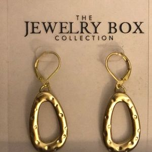 The Jewelry Box Collection